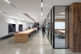 studio oa office common. Mid-Market Home: Uber Headquarters By Studio O+A Designs Oa Office Common D