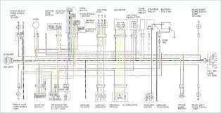 taotao ata 125 wiring diagram wiring diagram \u2022 Tao Tao Engine Diagram at Tao Tao 125d Wiring Diagram
