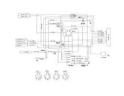mtd fuses diagram simple wiring diagram mtd fuses diagram wiring diagram description mtd wireing harness diagram trubelshooting mtd fuses diagram