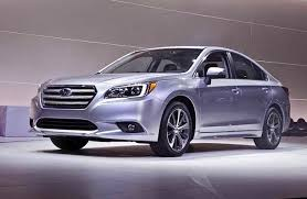 2018 subaru legacy interior. unique interior 20172018 subaru legacy new model redesigns throughout 2018 subaru legacy interior