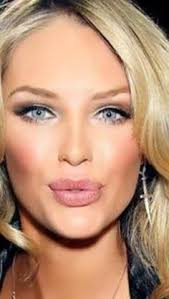 wedding makeup for blondes with blue eyes google search simples wedding make up makeup wedding makeup and makeup for blondes