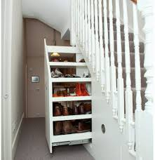 ... Large-size of Splendent Storage Space Ideas Toger Under Stair Storage  New 2017 Design Ideas ...