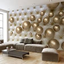 Beibehang Moderne 3d Behang Gepersonaliseerde Behang Antiek Behang