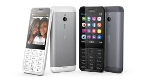 microsoft phone 2015 price. microsoft has launched a new nokia 230 phone. priced at $55, roughly rs 3,360, the feature phone features polycarbonate frame and sand-blasted aluminum 2015 price
