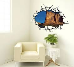 full size of wall arts wall art murals decals stickers cracked wall decal sticker ceiling  on wall art murals vinyl decals stickers with wall arts wall art murals decals stickers cracked wall decal