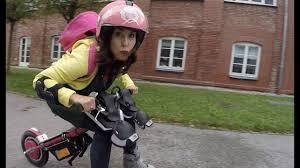 Judith Williams Judy Und Ihr Flyrad Bei Hse24 Teil 2 Flyrad