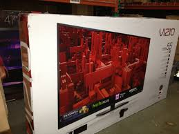 vizio tv on sale. vizio-55 tv vizio tv on sale