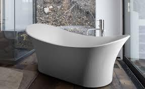 Bathtubs Idea, Bathtubs Cheap Drop In Bathtub Beautiful Bathroom Design  With Sophisticated Freestanding Bathtub In