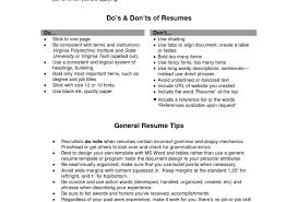 Resume Phrases Good Resume Phrases Therpgmovie 81