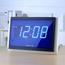 large digital wall clock uk new big watch remote control large led digital wall clock modern large digital wall clock uk