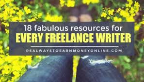where can i steady lance writing work 18 fabulous resources for every lance writer