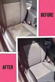 best fabric cleaner for furniture. best 25 car upholstery cleaner ideas on pinterest clean and diy scrubbing brushes fabric for furniture