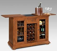 mini home bar furniture. Large Size Of Cabinet Ideas:tall Bar Home Mini Modern Furniture 7