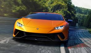 2018 lamborghini huracan performante price. interesting performante video to 2018 lamborghini huracan performante price