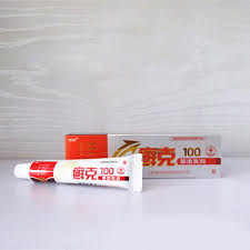 Only - $18.21 4Pcs 100% Cure Psoriasis Cream Anti Itch Eczema ...