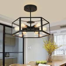 details about flush mount ceiling lights bar glass pendant light kitchen lamp bedroom lighting