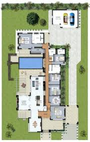 sims mansion floor plans lovely sims floor plan sims home layouts sims modern house floor of