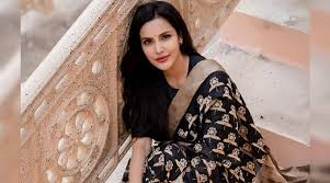 Priya Anand Turns 34! Fans Extend Heartfelt Birthday Wishes To Ezra Actress  On Twitter - News Brig