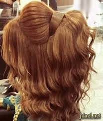 احلى تسريحات انستقرام للبنات شعر قصير وروعة تصفيف الشعر