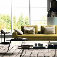 italian inexpensive contemporary furniture. Cheap Contemporary Italian Furniture Living Room 15 Inexpensive