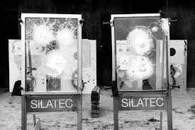 how much does bulletproof glass cost