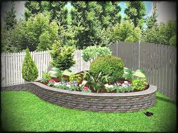fullsize of landscaping small flower beds ideas archaic front house garden small flower beds ideas