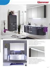 Badezimmerschrank Mit Wäschekippe | rheumri.com