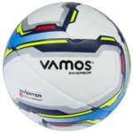 Футбольные мячи <b>mitre</b> — купить на Яндекс.Маркете