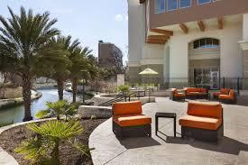 wyndham garden san antonio riverwalk museum reach 121 1 8 1 updated 2019 s hotel reviews tx tripadvisor