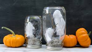 Mason Jar Projects Download Diy Projects With Mason Jars Michigan Home Design