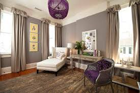 Home Office Color Schemes HOUSE DESIGN AND OFFICE Smart Tips for