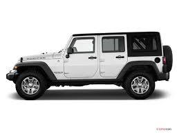 jeep wrangler 2015. 2015 jeep wrangler exterior photos r