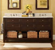 gallery of pottery barn bathroom vanity cool for home design planning with pottery barn bathroom vanity home decoration ideas awesome pottery barn bathroom vanity decor