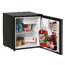 tiny refrigerator office. Avanti 17 Cu Ft Compact Refrigerator Tiny Office G