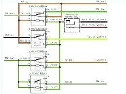 whelen strobe wiring harnesses wiring diagrams Strobe Schematic Diagram at 3 Wire Strobe Light Wiring Diagram