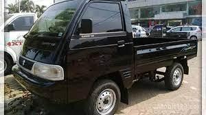 Mobil murah yang satu ini diproduksi sejak tahun 1994/1996 silam dengan mengusung mesin 1.905 cc 4 silinder yang memiliki tenaga 97 hp dan torsi puncak 147 nm. 10 Harga Mobil Pick Up Bekas 20 Jutaan Murah Irit Bandel Otomotifo