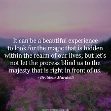 Beautiful Quotes About Life Experiences Best Of Beautiful Quotes About Life Experiences Quotes