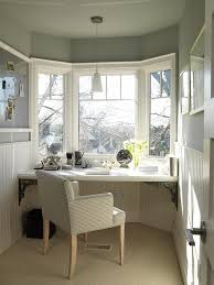 office inspiration. home office area inspiration