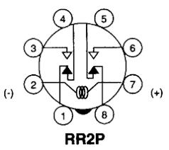 compressor current relay wiring diagram compressor free download Ptc Relay Wiring Diagram wiring diagram ptc relay on compressor current relay wiring diagram Current Relay Wiring Diagram