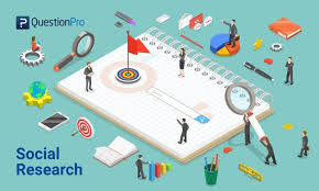 Sociological Research Social Research Definition Types And Methods Questionpro