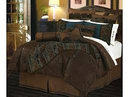 rustic cabin comforter sets rustic cabin comforter sets comforter sets king