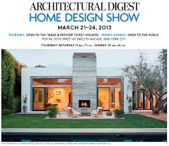 MoD Design Guru Fresh Ideas Cleverly Modern Design DIFFA DINING Amazing Home Design Show Collection
