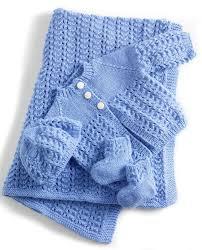 Knitting Free Patterns