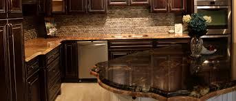 Kitchen Cabinets In Michigan Michigan City Kitchen Cabinets Michigan City Kitchen Cabinetry
