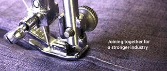 Sewing Machine Trade Association