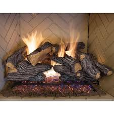 awesome gas log fireplace installation beautiful home design modern on gas log fireplace installation architecture