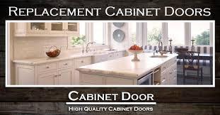 frontier door and cabinet. replacement cabinet doors frontier door and