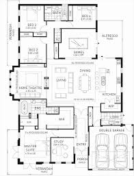 indoor pool house plans. Wonderful Pool Indoor Pool House Plans  How To Luxury With Best  Plan For