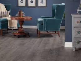 leicester flooring provides laminate flooring from quick step the photo shown here is of vintage