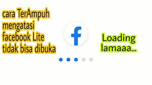 This app is 100 times lighter than the original facebook and uses less data and works in all network conditions. Facebook Lite Masuk Gumahd76 Unduh Facebook Lite Biar Dapat Masuk Ke Model Join Facebook To Connect With Masuk E And Others You May Know Relatorias Req